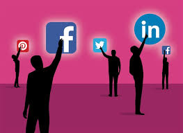 Social Media and Recruitment: What You Should Know