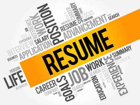 How to choose the best resume writing service that will work for you